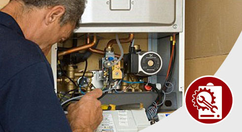 mantenimiento calderas caba